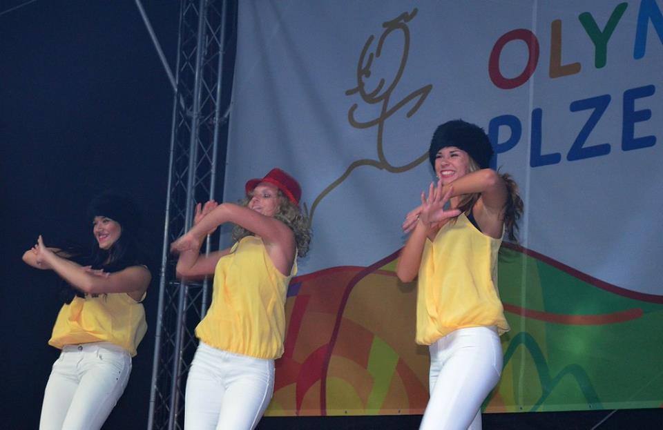 Olympijsky_ park 3
