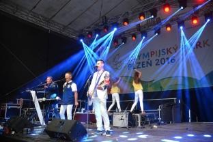 Olympijsky_ park 5