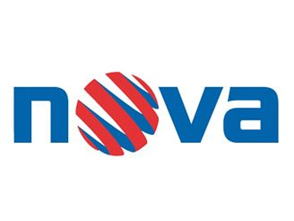 tvNova