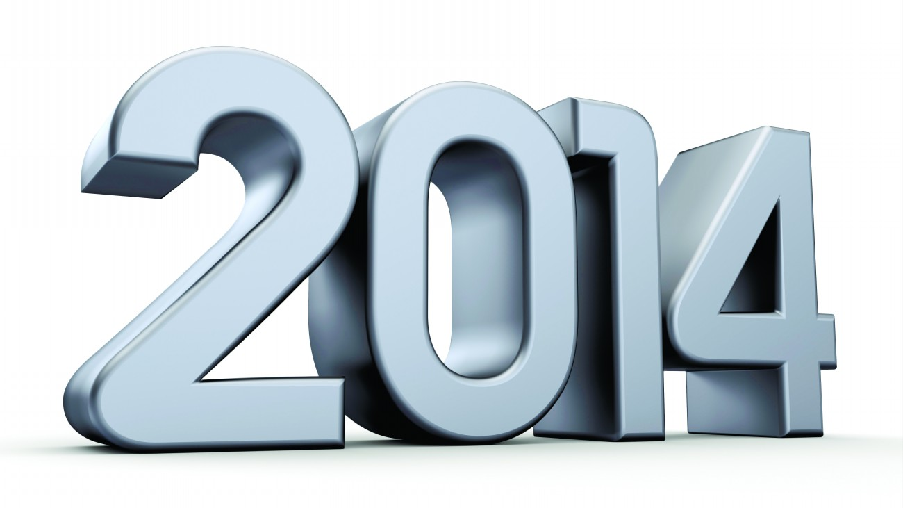 2014-Numbers-Happy-2014-New-Year-hd-Image-Wallpaper